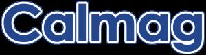 Calmag-logo
