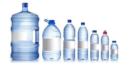 bottled.water