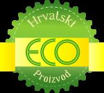 eco_HR